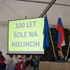 100_let_melinske_sole_01
