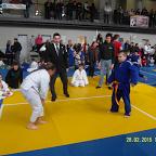 podrocno_prvenstvo_OS_judo_01
