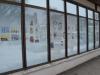 1. razred - razstava v Galeriji Murska Sobota