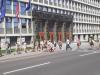 5. razredi - ekskurzija v Ljubljano