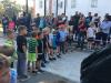 2019_10_17_54_spominski_stafetni_tek_v_murski_soboti_002