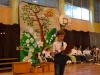 dobrodelni_koncert_004