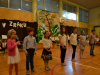 dobrodelni_koncert_006