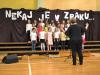 dobrodelni_koncert_009