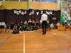 dobrodelni_koncert_011