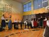 dobrodelni_koncert_015