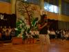 dobrodelni_koncert_024