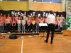 dobrodelni_koncert_025