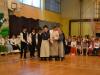 dobrodelni_koncert_029