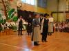 dobrodelni_koncert_032