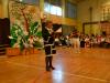 dobrodelni_koncert_034