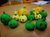 halloween_pri_nemscini_4_r_001