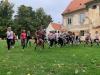 2019_10_03_kros_predmetna_stopnja_024