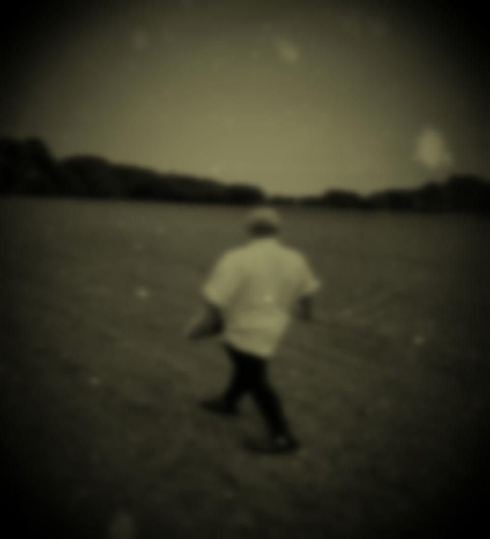 2020_05_20_kd_087