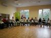 2018_09_26-28_pasch_medijska_delavnica_v_litvi_006