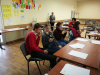 2018_09_26-28_pasch_medijska_delavnica_v_litvi_024