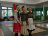 pasch_obisk_debrecen_027