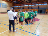 2019_11_27_medobcinsko_tekmovanje_v_nogometu_005