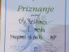 2019_11_27_medobcinsko_tekmovanje_v_nogometu_008