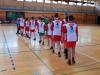medobcinsko_nogomet_mlajsi_decki_001