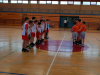 medobcinsko_nogomet_mlajsi_decki_004