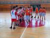 medobcinsko_nogomet_mlajsi_decki_005