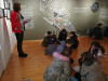 2019_12_13_nemska_bozicna_delavnica_muzej_002