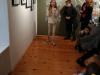 2019_12_13_nemska_bozicna_delavnica_muzej_005