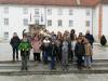 2019_12_13_nemska_bozicna_delavnica_muzej_007