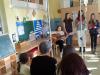 obisk_bolnisnice_003