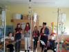 obisk_bolnisnice_005