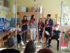 obisk_bolnisnice_006