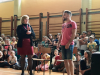 obisk_judoista_adriana_gomboca-03