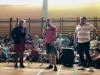 obisk_judoista_adriana_gomboca-04