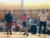 obisk_judoista_adriana_gomboca-05