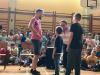 obisk_judoista_adriana_gomboca-10