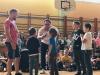 obisk_judoista_adriana_gomboca-11