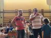 obisk_judoista_adriana_gomboca-12
