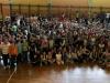 obisk_judoista_adriana_gomboca-13