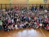 obisk_judoista_adriana_gomboca-16