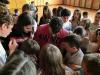 obisk_judoista_adriana_gomboca-17