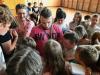 obisk_judoista_adriana_gomboca-18
