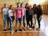 obisk_judoista_adriana_gomboca-19