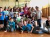 obisk_judoista_adriana_gomboca-20