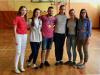 obisk_judoista_adriana_gomboca-21