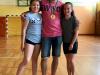 obisk_judoista_adriana_gomboca-22