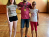 obisk_judoista_adriana_gomboca-23