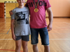 obisk_judoista_adriana_gomboca-24