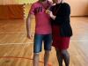 obisk_judoista_adriana_gomboca-25