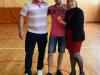 obisk_judoista_adriana_gomboca-26